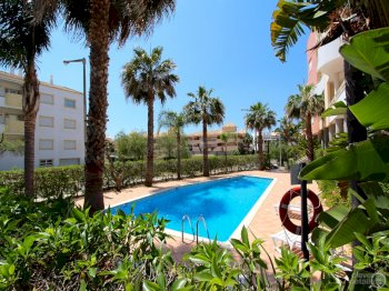 apartment rentals vilamoura