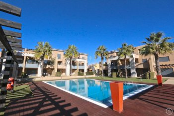 holiday apartments to rent in the algarve