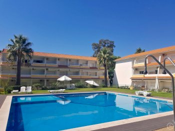 holiday apartments in vilamoura